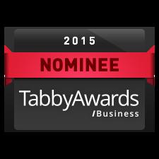 2015 TabbyAwards Nominee Modus