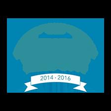 2016 Top Sales Tool award Modus