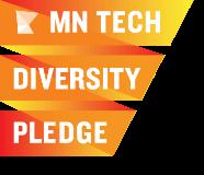 MN Tech Diversity Pledge Modus