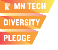MN Tech Diversity Pledge Modus