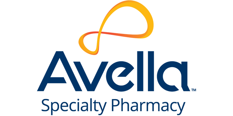 Avella_App-Data-Room_Case-Study_Logo
