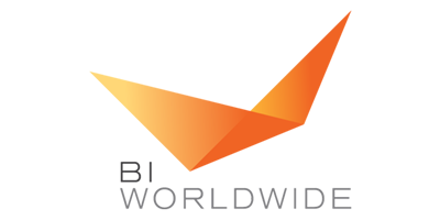 BI-Worldwide_Case-Study_App-Data-Room