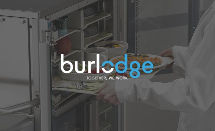 Burlodge Case Study