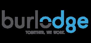 Burlodge Logo