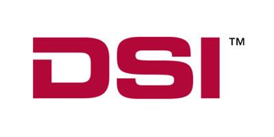 Data Sciences International Logo