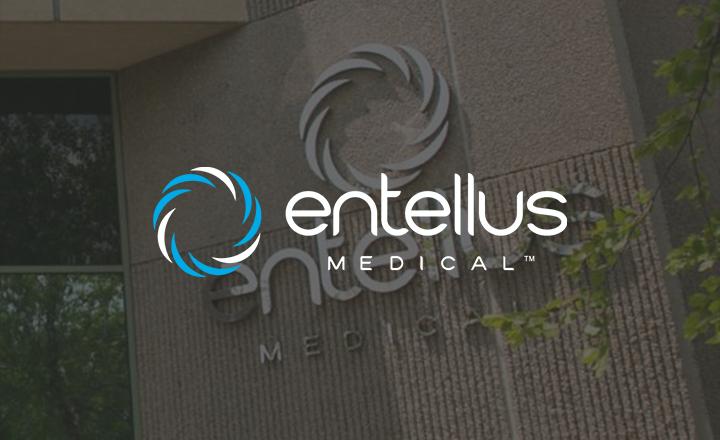 Entellus Case Study