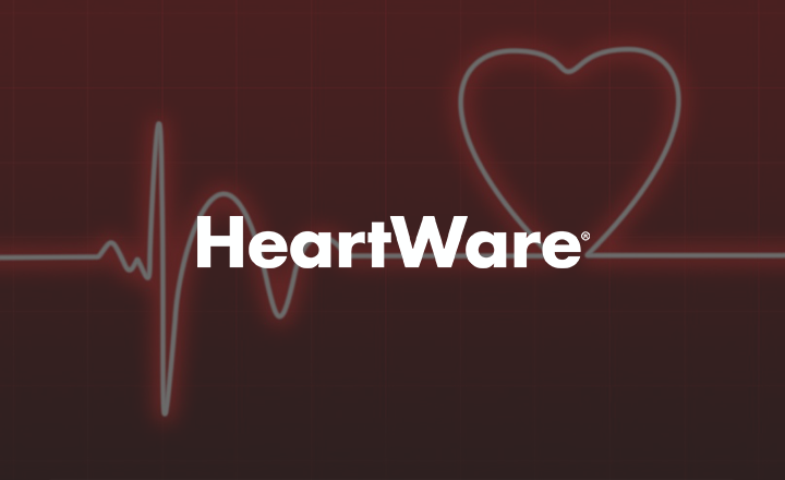 Heartware Case Study