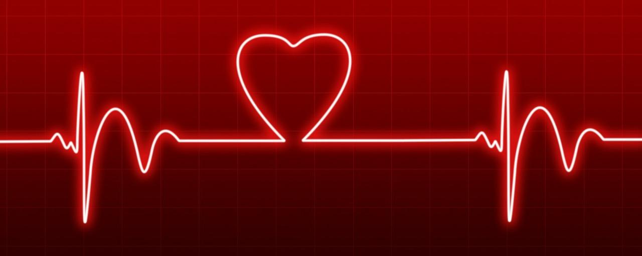 HeartWare Case Study