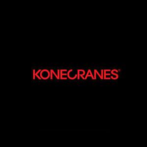 Konecranes-icon-square300