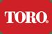 Toro Logo_sm