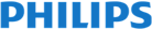 philips-logo-wordmark-1-1-1
