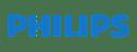 philips-logo-wordmark-1