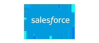 Salesforce-400