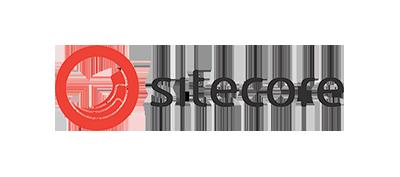 Sitecore-400