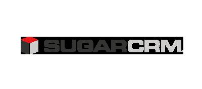 SugarCRM-400