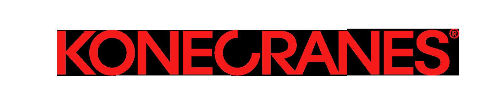 Konecranes-Logo