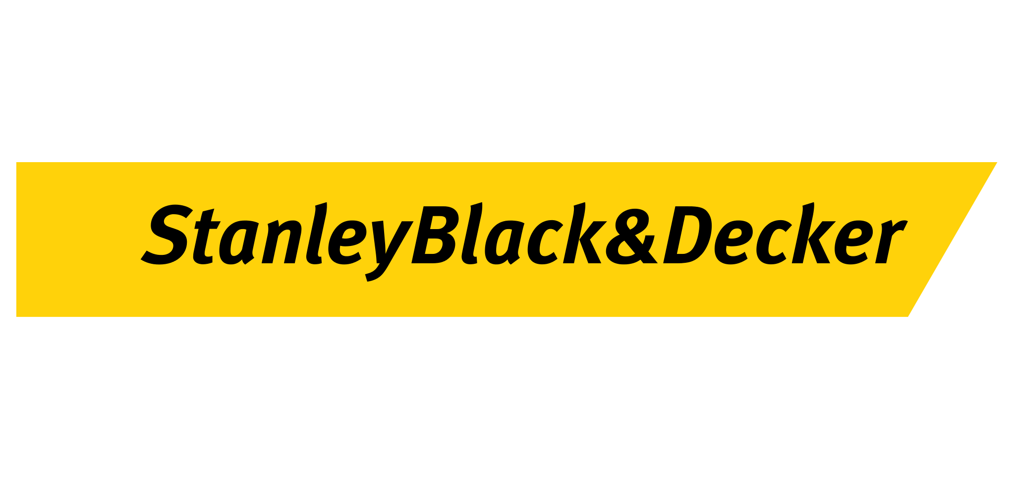 Stanley-Black-Decker-logo