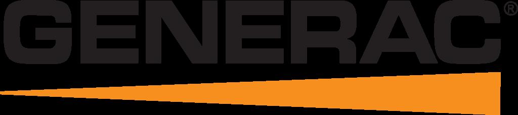 generac-logo-1024x228