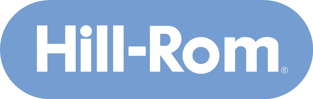 hill-rom-logo