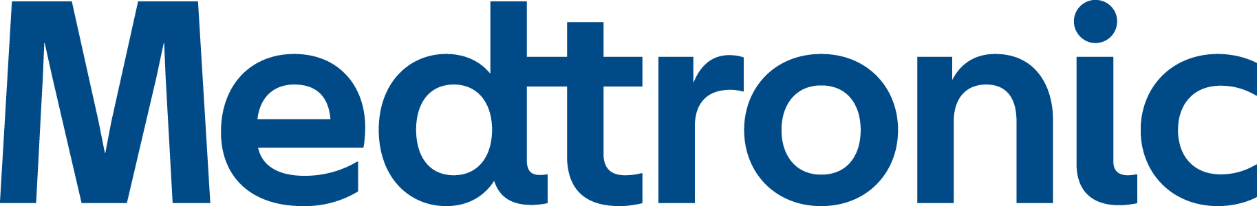 medtronic-logo-new
