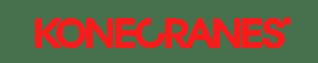 Konecranes-Logo-400px