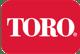 toro-logo-1