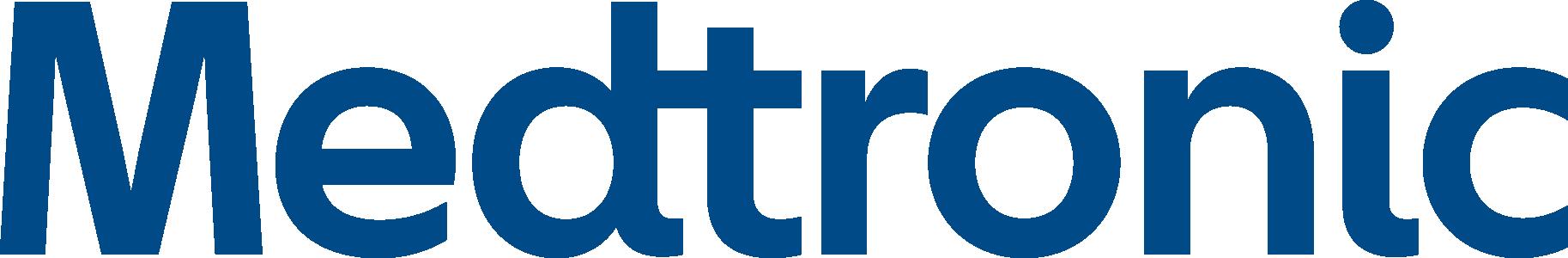 medtronic-logo-new