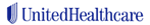 united-healthcare-logo-1-2