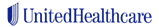 united-healthcare-logo-1-2