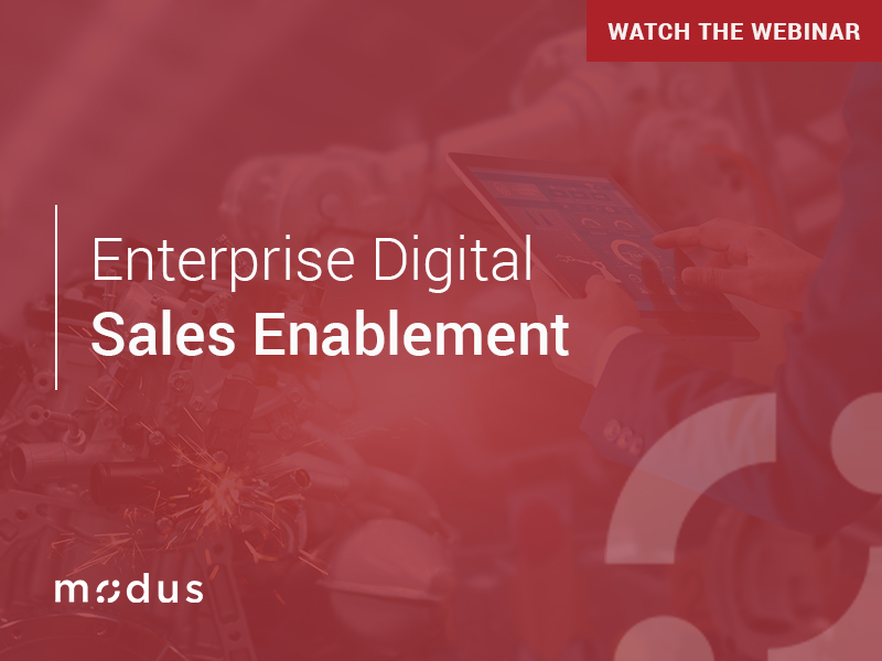 Enterprise-Digital-Sales-Enablement