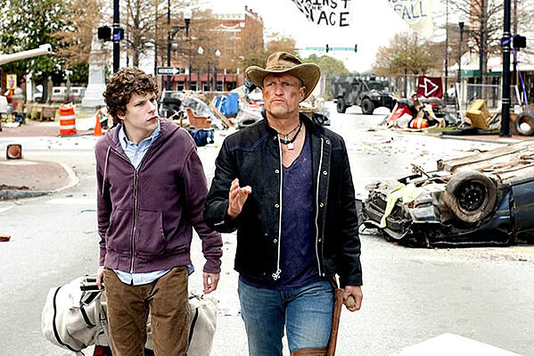7-marketing-lessons-learned-Zombieland