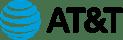 AT&T Logo-2