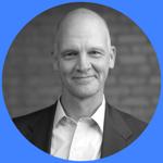 David Kriss - Head of Customer Experience at Modus
