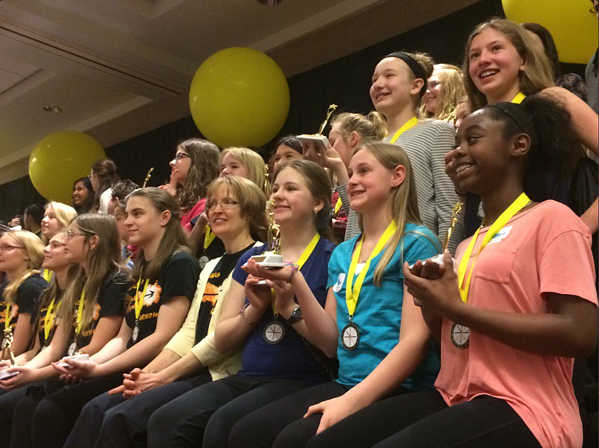 Girls-at-the-technovations-challenge