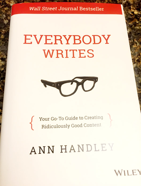 Ann-handley-book-everybody-writes
