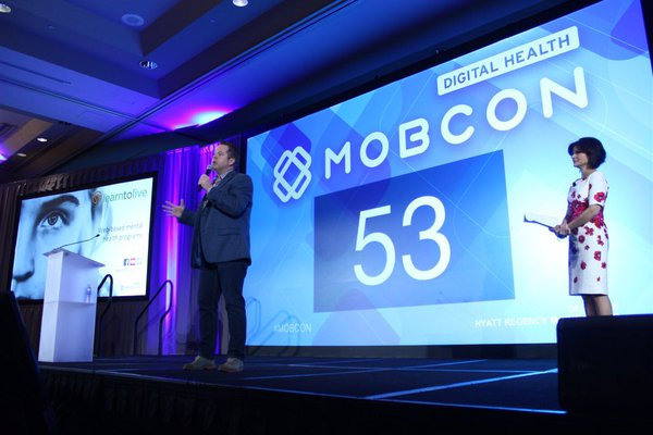 mobcon-digital-health-advances