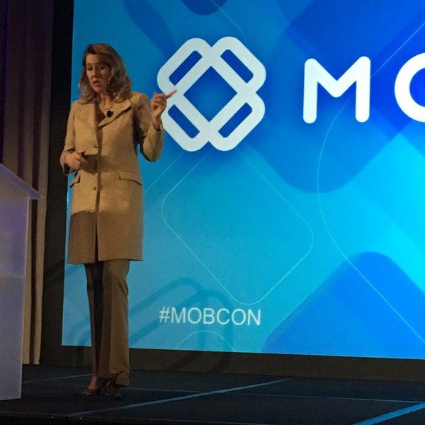 mobcon-speaker