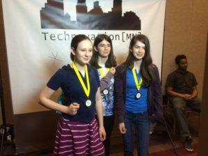 technovation-girls-winners