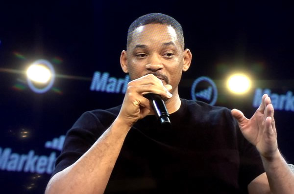 will-smith-at-MKTGnation