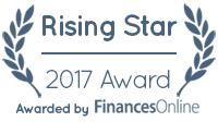 Rising-star-award-2017