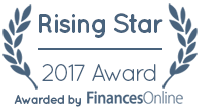 Rising-star-award-2017
