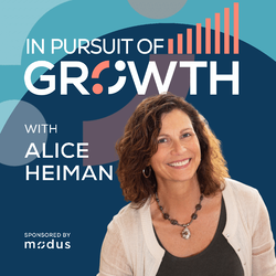 In Pursuit of Growth-compressed
