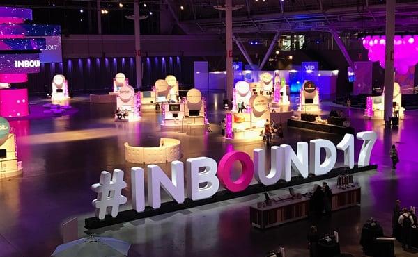 Inbound-2017-Recap_App-Data-Room_Modus