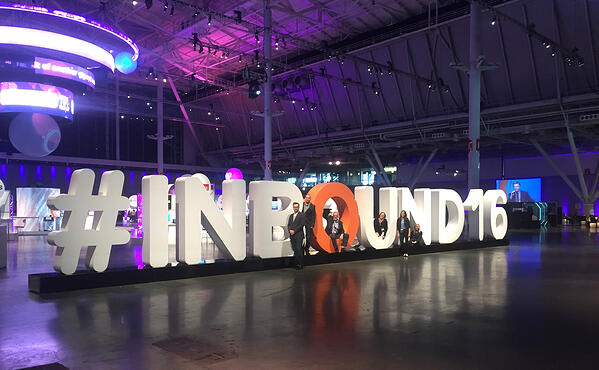Inbound16_Sales_Enablement_HubSpot