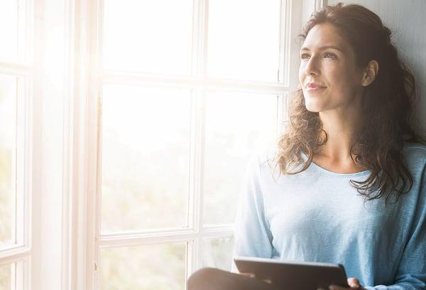 Mindfulness-for-Sales_App-Data-Room1