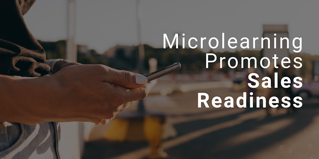 Mobile Microlearning-2
