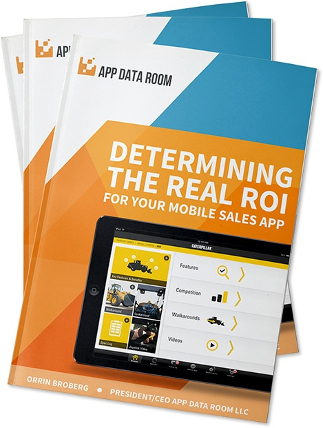 Mobile-Sales-App-ROI-Whitepaper_App_Data_Room.jpg