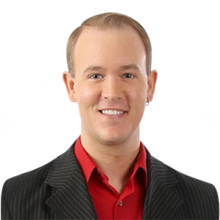 Travis Stanton