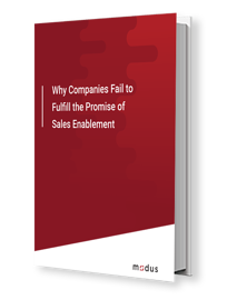 A1-Fail-to-Fulfull-Promise-Thumbnail-CTA