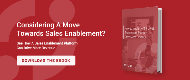 Implement-Sales-Enablement-Blog-CTA